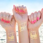 7 Adorable and Affordable Etsy Bridesmaid Gifts!