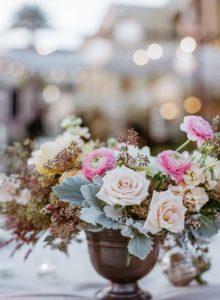 centerpiece-wedding-2