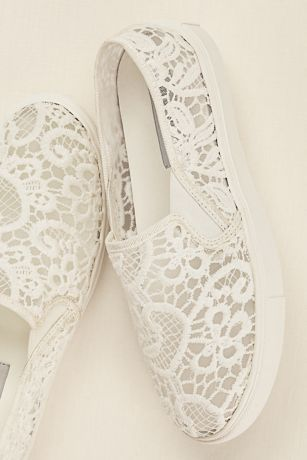 wedding heel alternatives