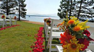 Edgewood_Lake-Tahoe-Sierra-and-Sky