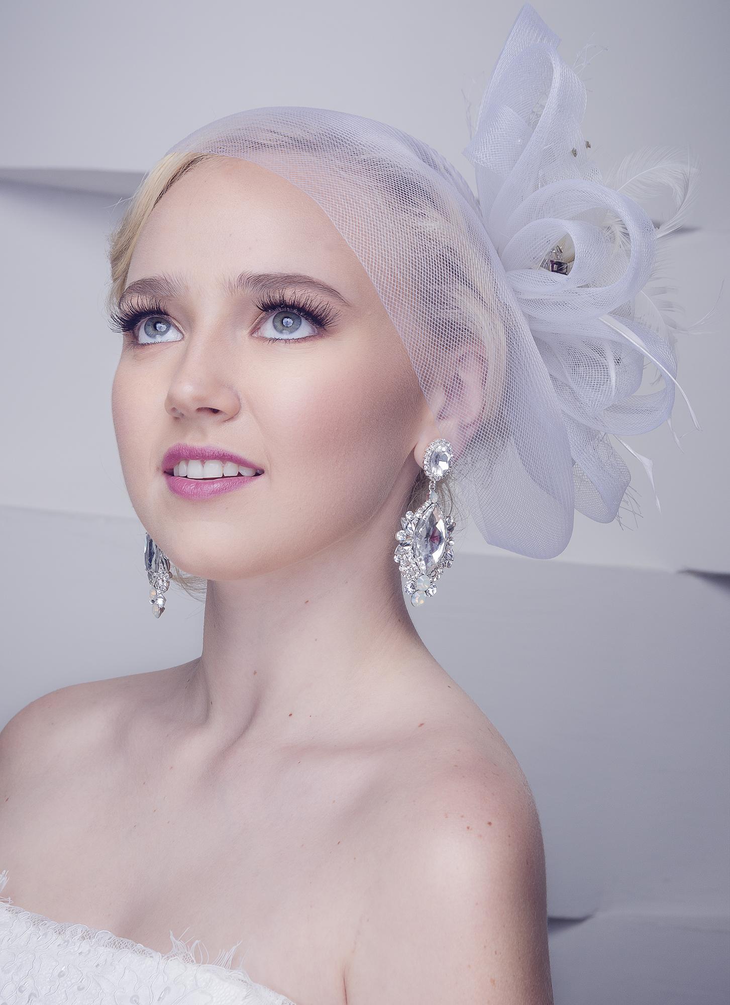 7 Top Wedding Makeup Tips
