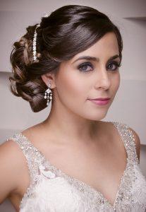 Male Bridal Makeup 3