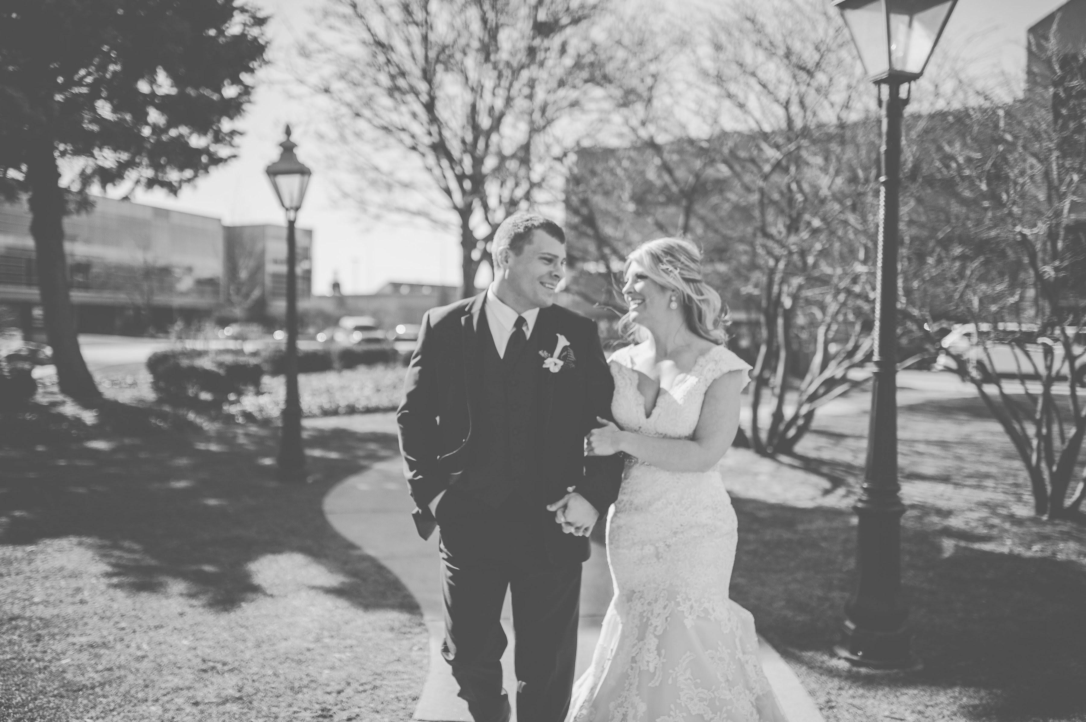 Wedding dresses in grand rapids michigan wedding dresses for Honeymoon spots in michigan