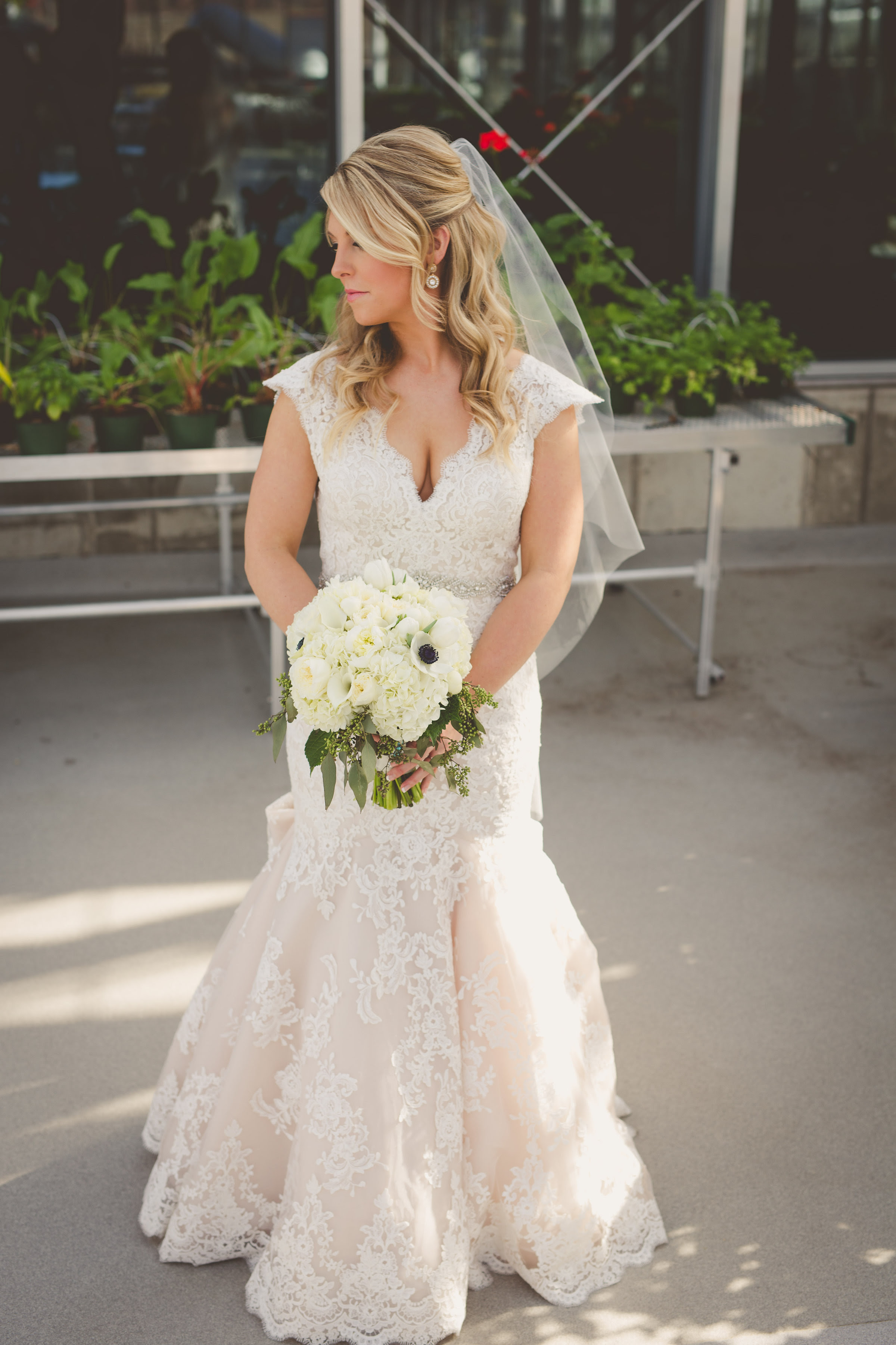 wedding dress in grand rapids mi