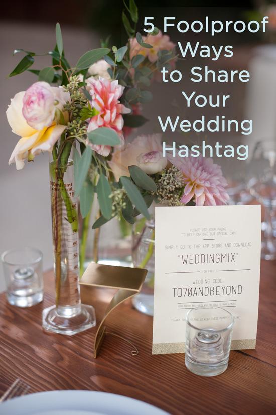 LibbyAlexWED-5-foolproof-share-wedding-hashtag