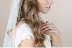 opener romantic hairstyles