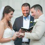 Dream Wedding in Baton Rouge, Louisiana