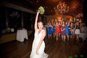 17 super fun and creative wedding ideas weddingmix blog