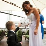 8 Reasons Why You Need a GoPro Wedding Video
