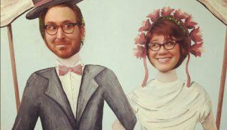 17 Super Fun – and Creative – Wedding Ideas