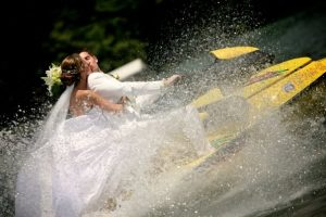 jetskiwedding image - Photobucket