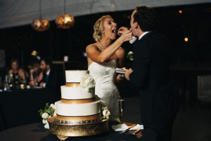 avoid these wedding regrets