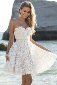 reception dress for wedding avoid these wedding regrets