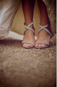 kitten heel wedding shoes avoid these wedding regrets