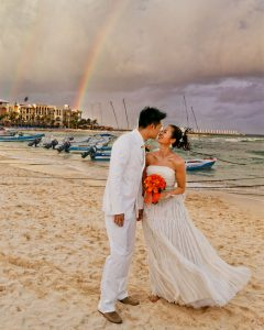 unique destination wedding planning tips from a pro