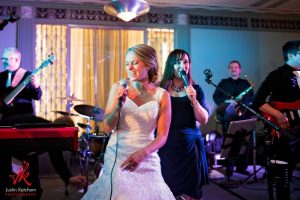 Insider's Guide to Create the Perfect Song List for Your Wedding