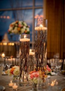 rustic wedding inspiration rustic wedding DIY ideas you can actually do