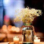 Top 10 Rustic Wedding DIY Ideas You Can Actually Do