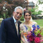 Perfect Wedding in Lehigh Valley