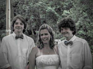 Stowe Vermont Wedding Video