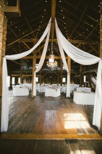 rustic wedding reception - rustic wedding DIY ideas you can actually do