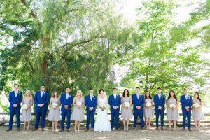 respect wedding photographer