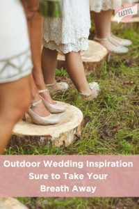 outdoor-wedding-inspiration