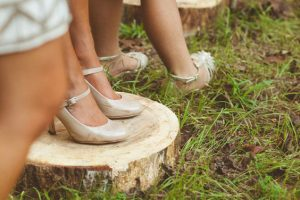outdoor-wedding-inspiration