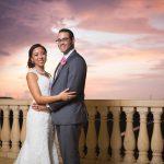 Award Winning Wedding in Brandon, FL