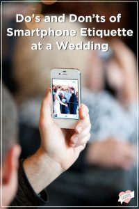 wedding-smartphone-etiquette