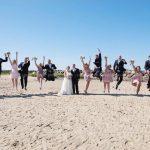 Magical Wedding In Cape Cod |Shannon + Matt