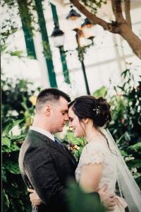 Athens wedding video