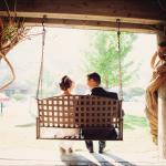 Incredible Wedding in Lake Tahoe