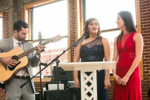St. Louis Wedding Video - song