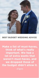 best budget advice fern