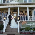 Amazing Wedding In Mount Pleasant, MI