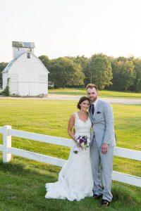Kim & Kyle Yorkville Wedding Video