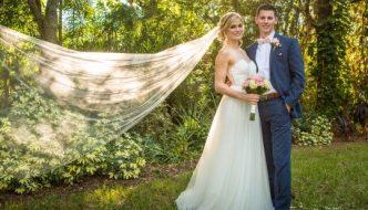 Phenomenal Wedding in Sarasota, FL