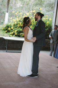 Jacksonville Wedding Video