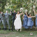 Perfect Wedding in Jacksonville, FL