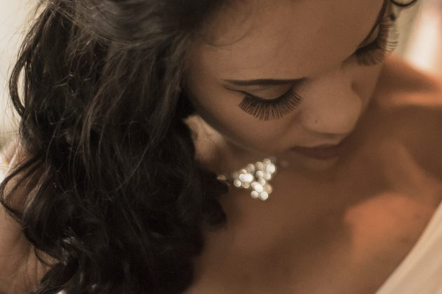 Hillsboro Oregon Wedding Video
