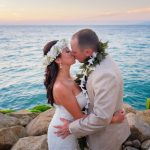 Amazing Wedding in Puerto Vallarta, Mexico