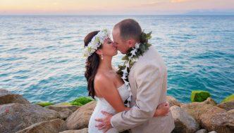 Amazing Wedding in Puerto Vallarta, Mexico