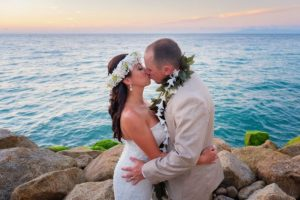 Puerto Vallarta Mexico Wedding Video
