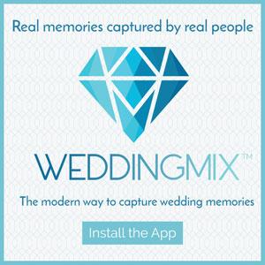 free wedding photo video app