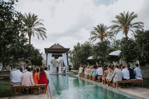 destination wedding hacks
