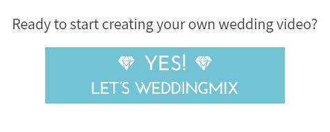 Carlsbad California Wedding Video