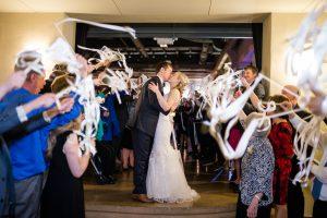 Louisville Wedding Video