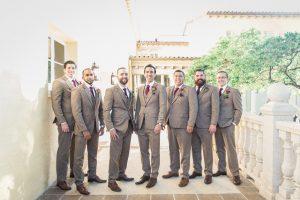 Boca Raton Fl wedding