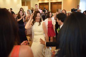 Newport Beach Wedding Video
